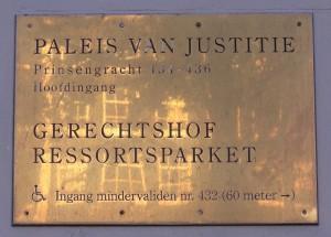 Prinsengracht_436_Paleis_van_justitie